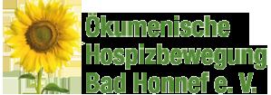 Ökumenische Hospizbewegung Bad Honnef e.V.