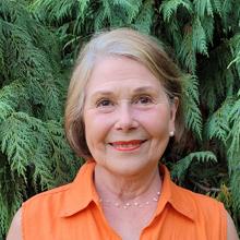 Angelika Wilms